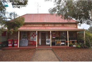Lot 4 Main Street, Cambrai, SA 5353