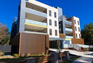 Lot 10/62-64 Veron Street, Wentworthville, NSW 2145