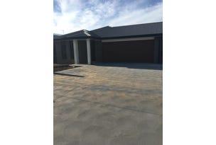 1/10 Ellenbrae Street, Orange, NSW 2800