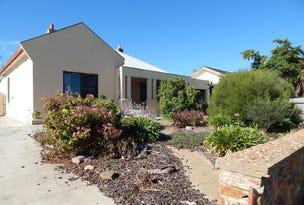 55 Matthew Place, Port Lincoln, SA 5606
