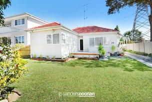 29 Orana Crescent, Peakhurst Heights, NSW 2210