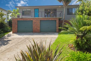 5 Ross Street, Narooma, NSW 2546