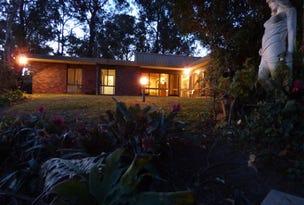 518 Terrace Rd, Freemans Reach, NSW 2756