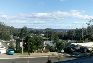 27 Litchfield Cres, Long Beach, NSW 2536
