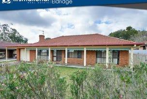 70 Elizabeth Avenue, Forest Hill, NSW 2651
