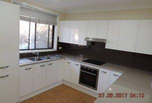 17 Campbell Street, Warners Bay, NSW 2282