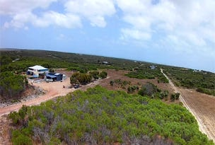 Lot 49 River Loop, Jurien Bay, WA 6516