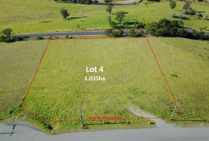 Lot 4 Mallyon Close, Lochiel, NSW 2549