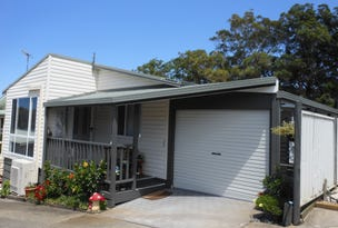 41 Sea Winds Village, Anna Bay, NSW 2316
