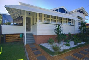 2 Westbrook Street, Woody Point, Qld 4019