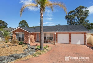 52 Conway Crescent, Blackbutt, NSW 2529