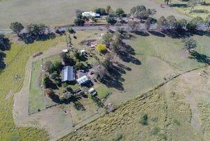 1769 Mrytle Mountain Road, Candelo, NSW 2550