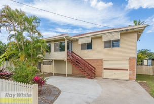 140 Bells Pocket Road, Strathpine, Qld 4500