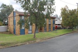 2/2-4 Cambridge Street, Barraba, NSW 2347
