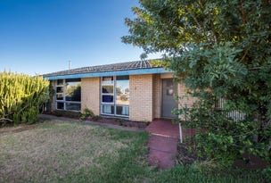 125 North West Coastal Highway, Wonthella, WA 6530