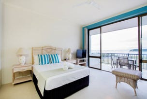 48 & 48A/5 Golden Orchid Drive, Airlie Beach, Qld 4802