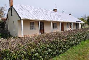 945 Monaro Hwy, Bunyan, NSW 2630