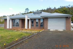 103A Blackstone Road, Blackstone Heights, Tas 7250