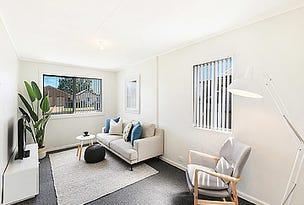 28 RAWSON STREET, Swansea, NSW 2281