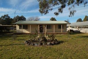 3 DAY STREET, Cowra, NSW 2794