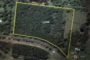 Lot 353 Karrabin Rosewood Road, Karrabin, Qld 4306