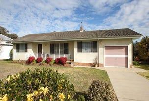 60 Wood Street, Tenterfield, NSW 2372