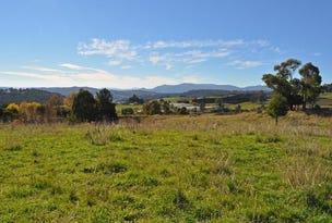 Lot 3 Yellowin Road, Batlow, NSW 2730