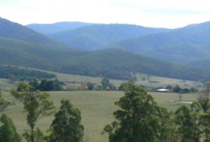 Lot 3, 0 Staggs Creek Road, Combienbar, Vic 3889