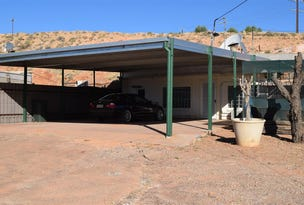 Lot 2040 Crystal Place, Coober Pedy, SA 5723