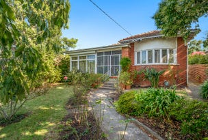 158 Riversdale Road, Hawthorn, Vic 3122