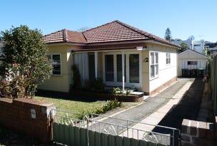 14 Bristol Road, Hurstville, NSW 2220
