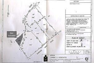19 A-E Burnside Road, St Arnaud, Vic 3478
