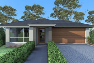 LOT 1344 Proposed Road, Leppington, NSW 2179