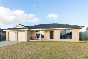 6 Protea Place, Forest Hill, NSW 2651