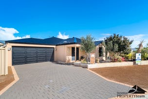 22 Coveside Way, Drummond Cove, WA 6532