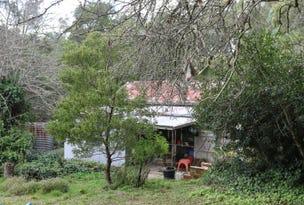 202 Golden Point Road, Blackwood, Vic 3458