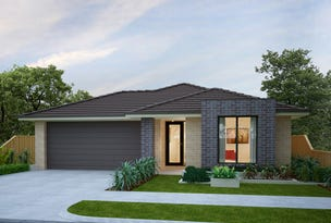 Lot 1/76 Hamilton Road, Fairview Park, SA 5126