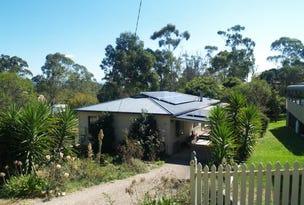 29 Bega St, Wolumla, NSW 2550