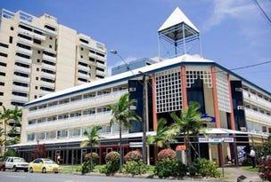 113/166 Lake Street, Cairns City, Qld 4870