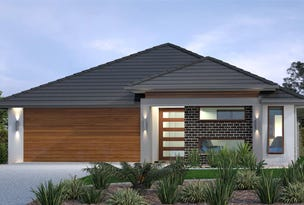 Lot 3 Macquarie Drive, The Lakes Estate, Burrill Lake, NSW 2539