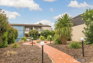 10/58 Bennelong Crescent, Macquarie, ACT 2614