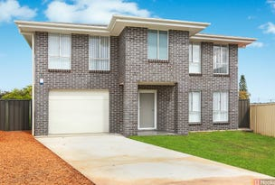 4a Forest Place, West Kempsey, NSW 2440