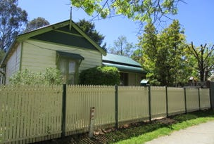72 Collett Street, Queanbeyan, NSW 2620