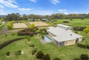 91 Kilkenny Road, Somersby, NSW 2250