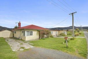 25 Glen Road, Huonville, Tas 7109