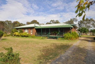 79 Sydney Road, Holbrook, NSW 2644