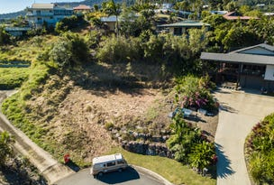 26 Wills Court, Cannonvale, Qld 4802