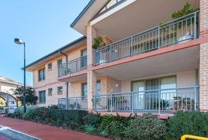 J4/1 Centenary Avenue, Northmead, NSW 2152