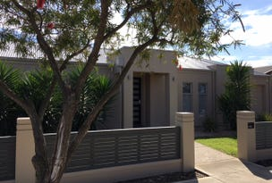 53 Stanley Street, Glengowrie, SA 5044
