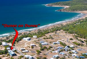 12/21 North Break Drive, Agnes Water, Qld 4677